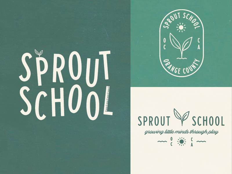 SproutSchoolDribb-01.jpg
