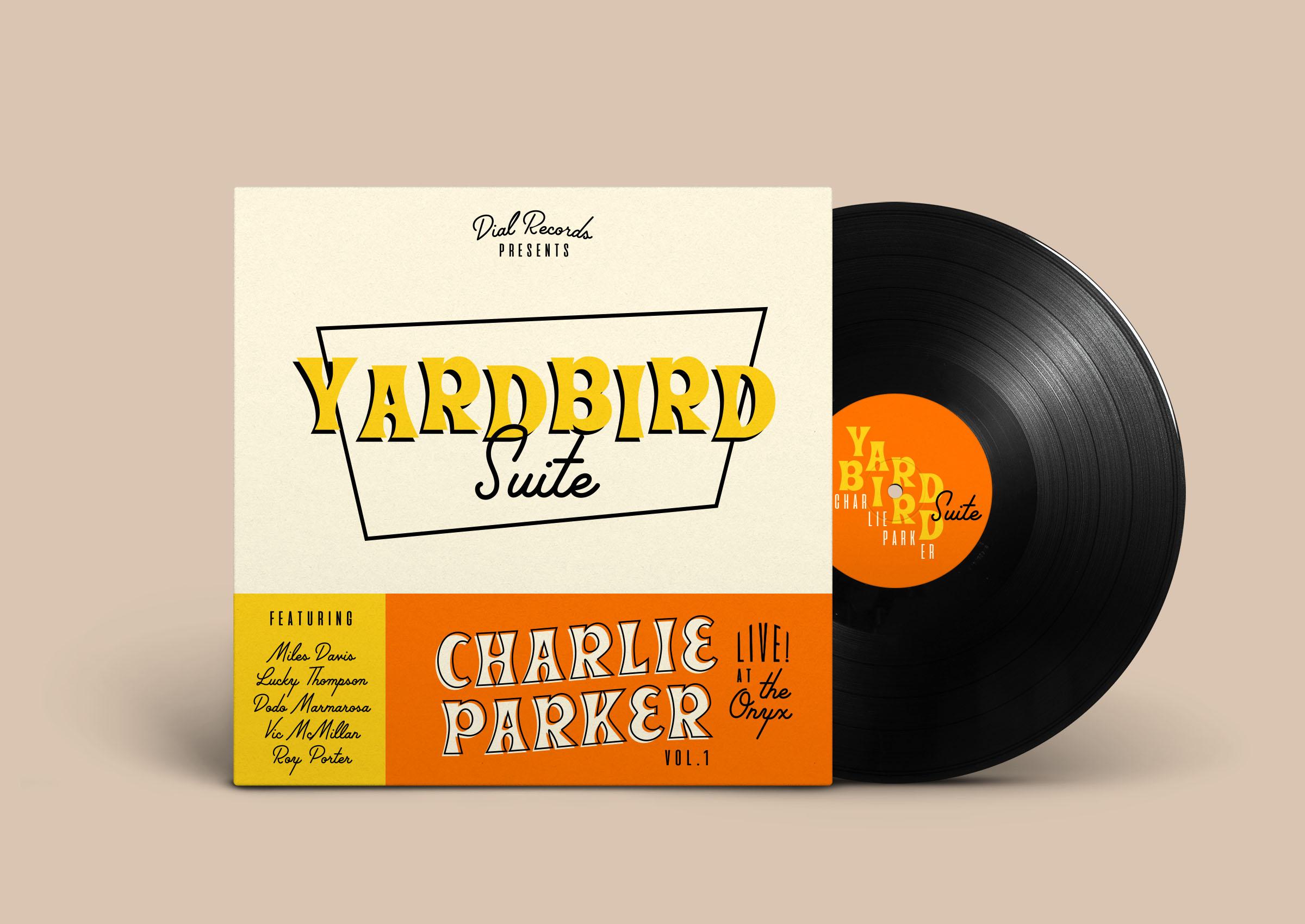 YardBirdMockup.jpg