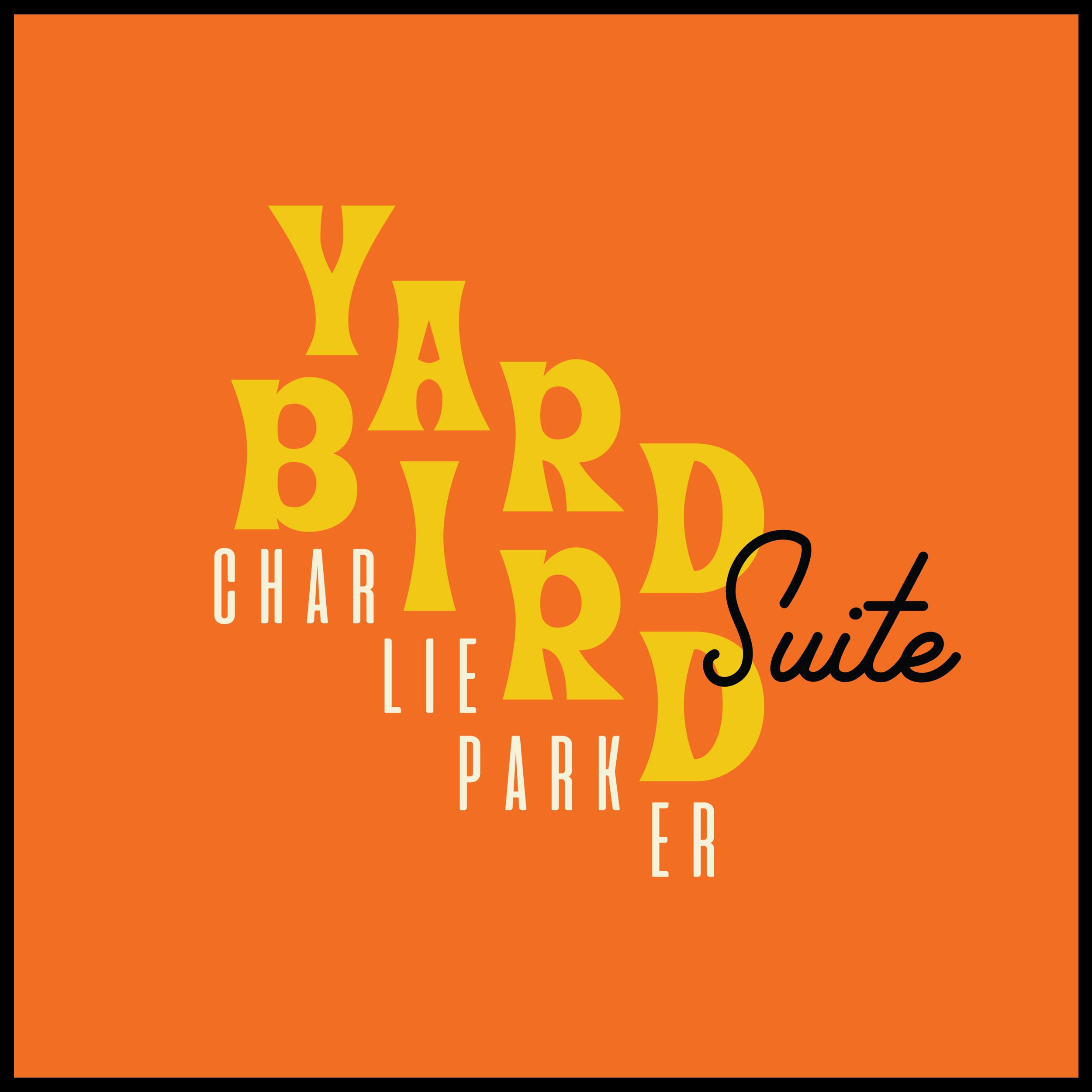 yardbirdsuite_record-01.png
