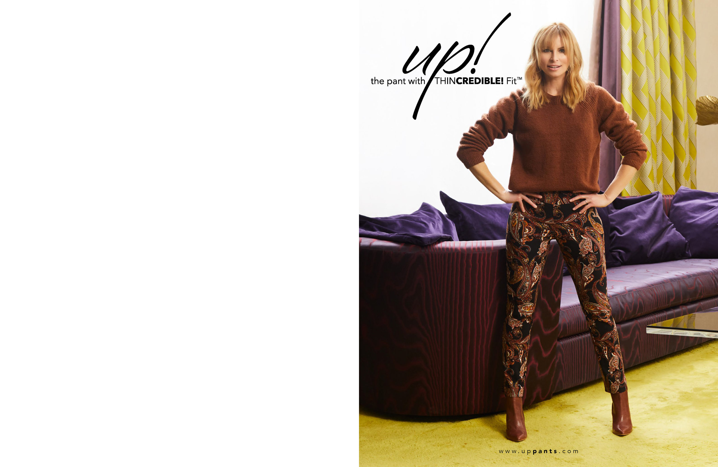 F19_UP-lookbook_Page_02.jpg