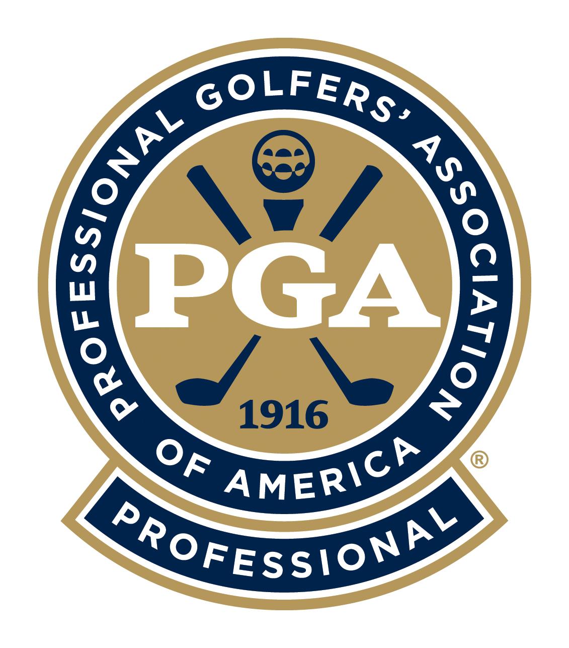 pga-logo-high-res.jpg
