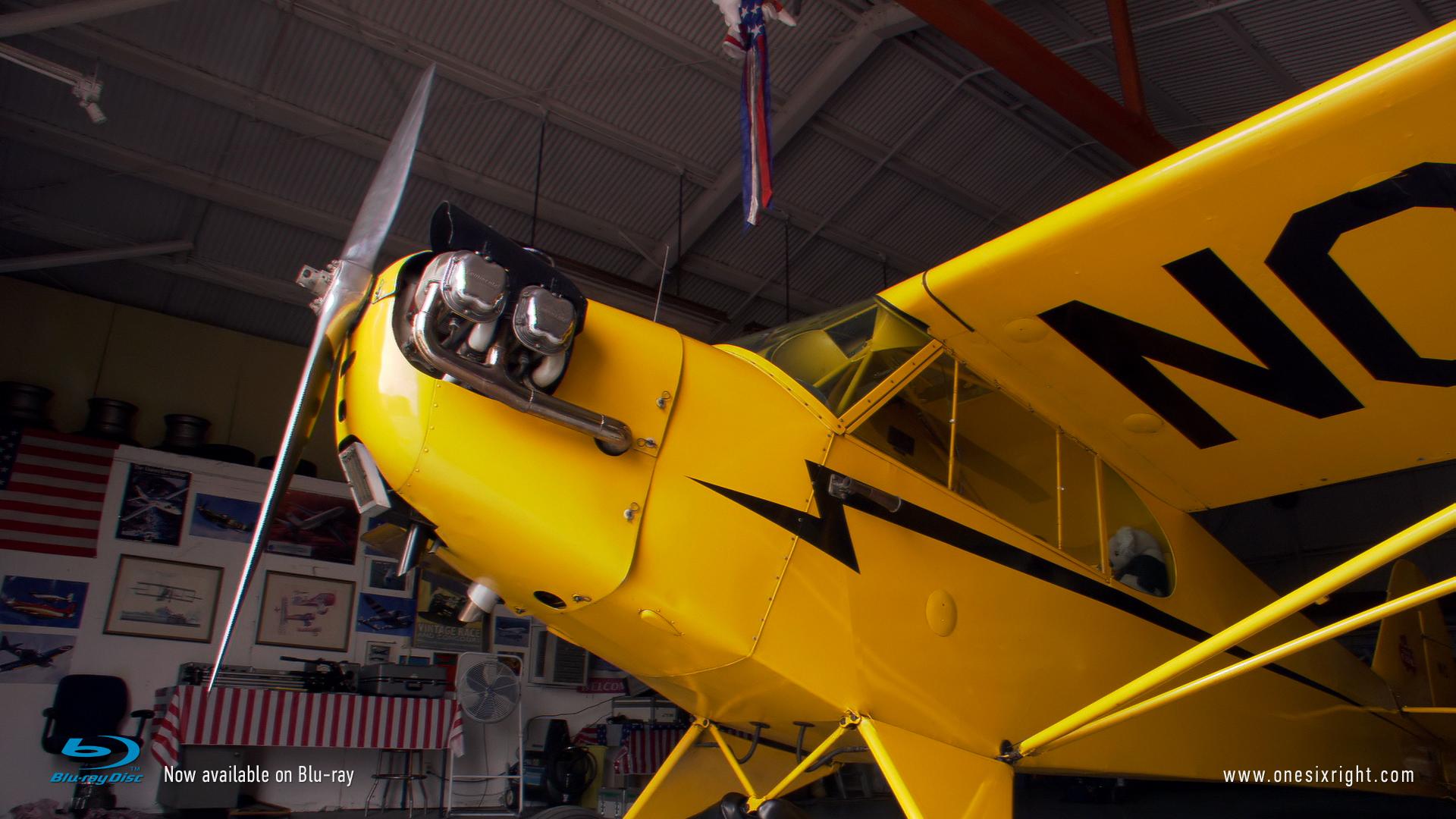 Cub_hangar_2.jpg