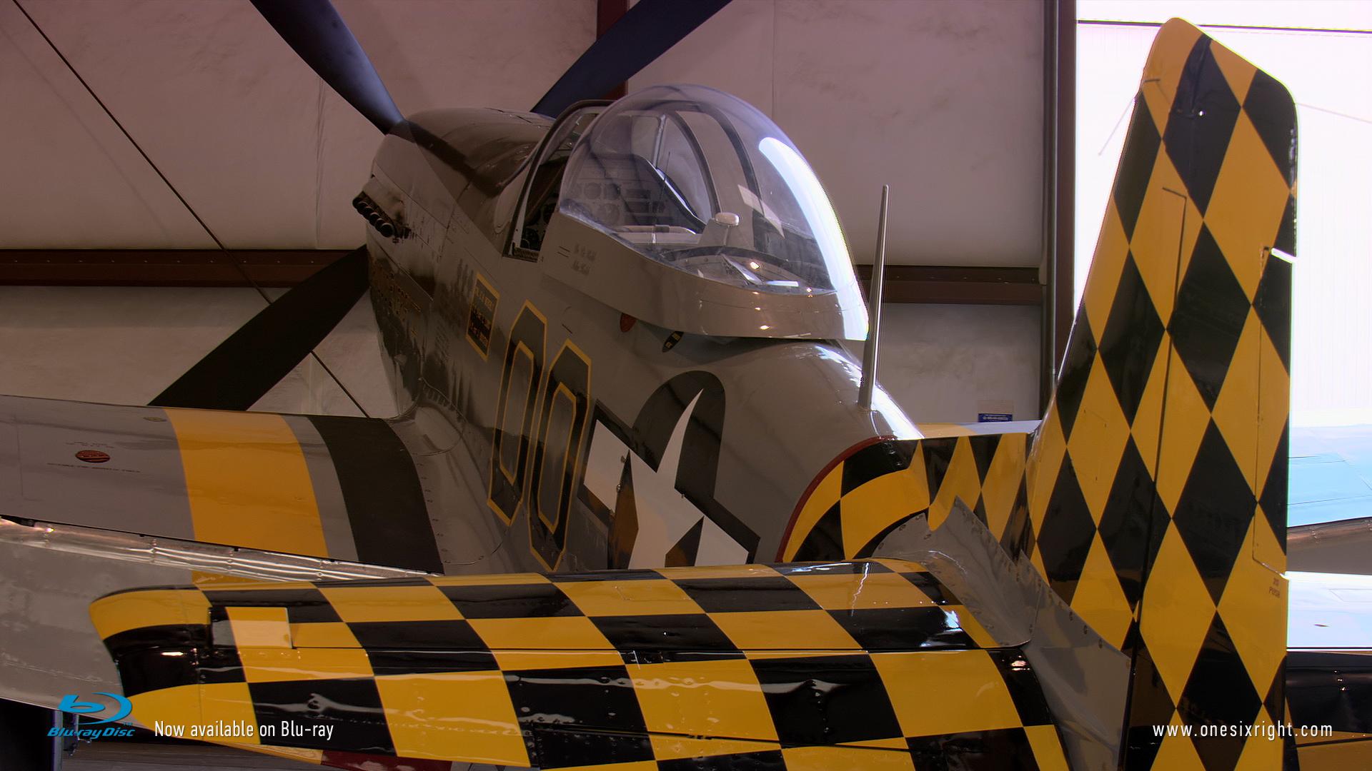 Mustang hangar.jpg