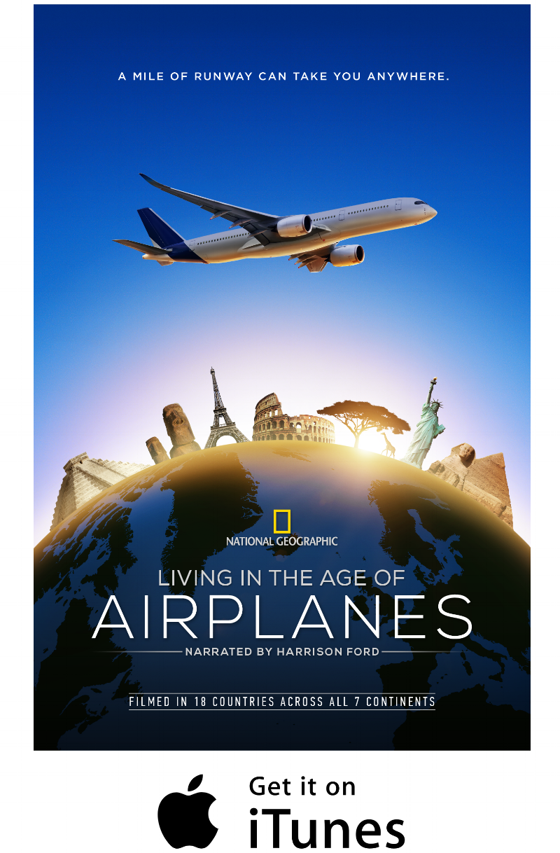 Airplanes_iTunes_website.png