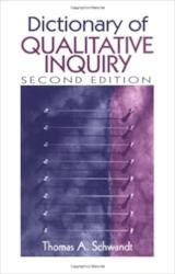 schwandt dictionary of qualitative terms.jpg