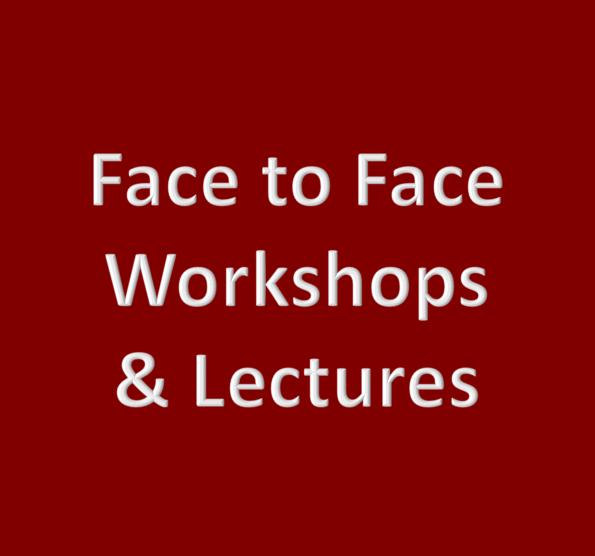 f2f workshops.png