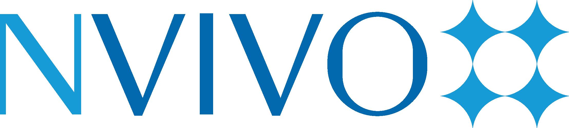 Nvivo12-Logo.png