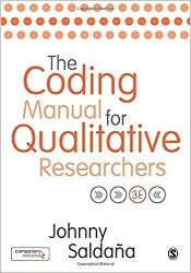 The Coding Manual Saldana.jpg