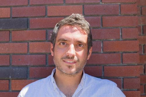 Javier Cortés   Javier lidera  Gate 93  , fondo de inversión estrategico en U.S.A focalizado en compañías early stage.  10+ años en PWC en España trabajando con clientes tecnológicos cómo Yahoo y Twitter  Controller Financiero en  Instacart  Líder de la Ronda de 400M Series D.  Nos apoya en aspectos tecnológicos y de modelos escalables.