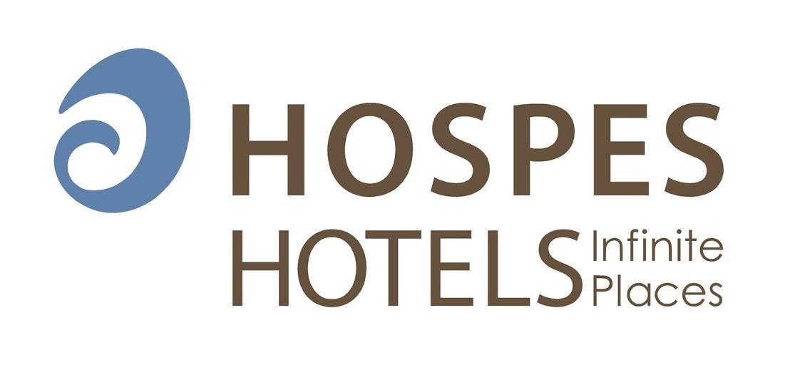 logo_hospes_hotels_13.jpg