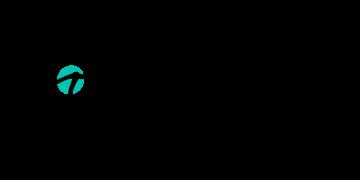 logo-web-Soller-Bay_desktop.png
