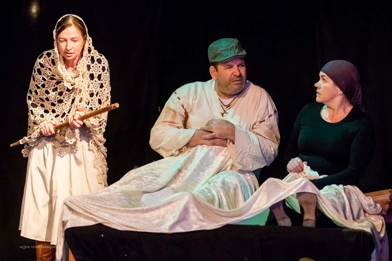 11.02.17 AVF InPL Fiddler on the Roof -2024.jpg