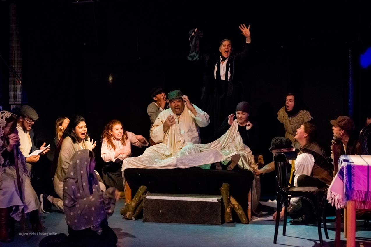 11.02.17 AVF InPL Fiddler on the Roof -2029.jpg