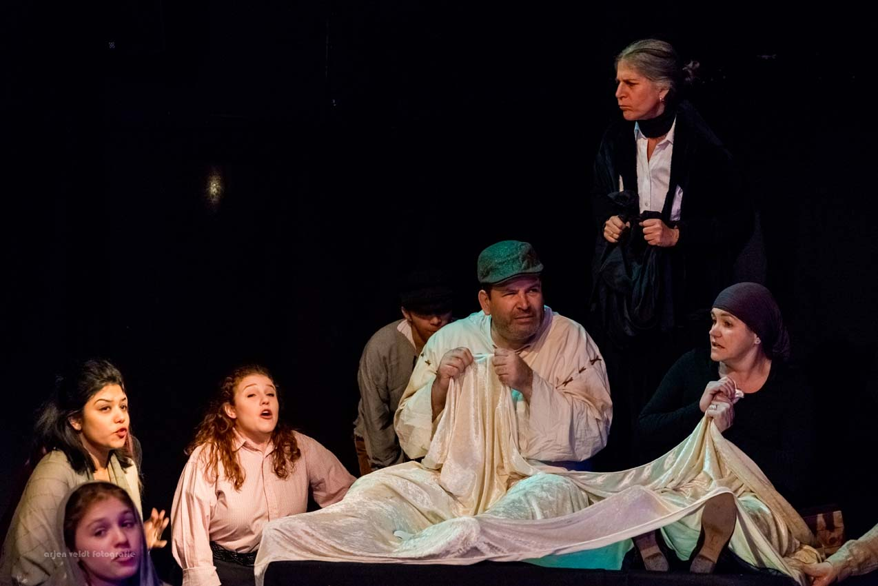 11.02.17 AVF InPL Fiddler on the Roof -2032.jpg