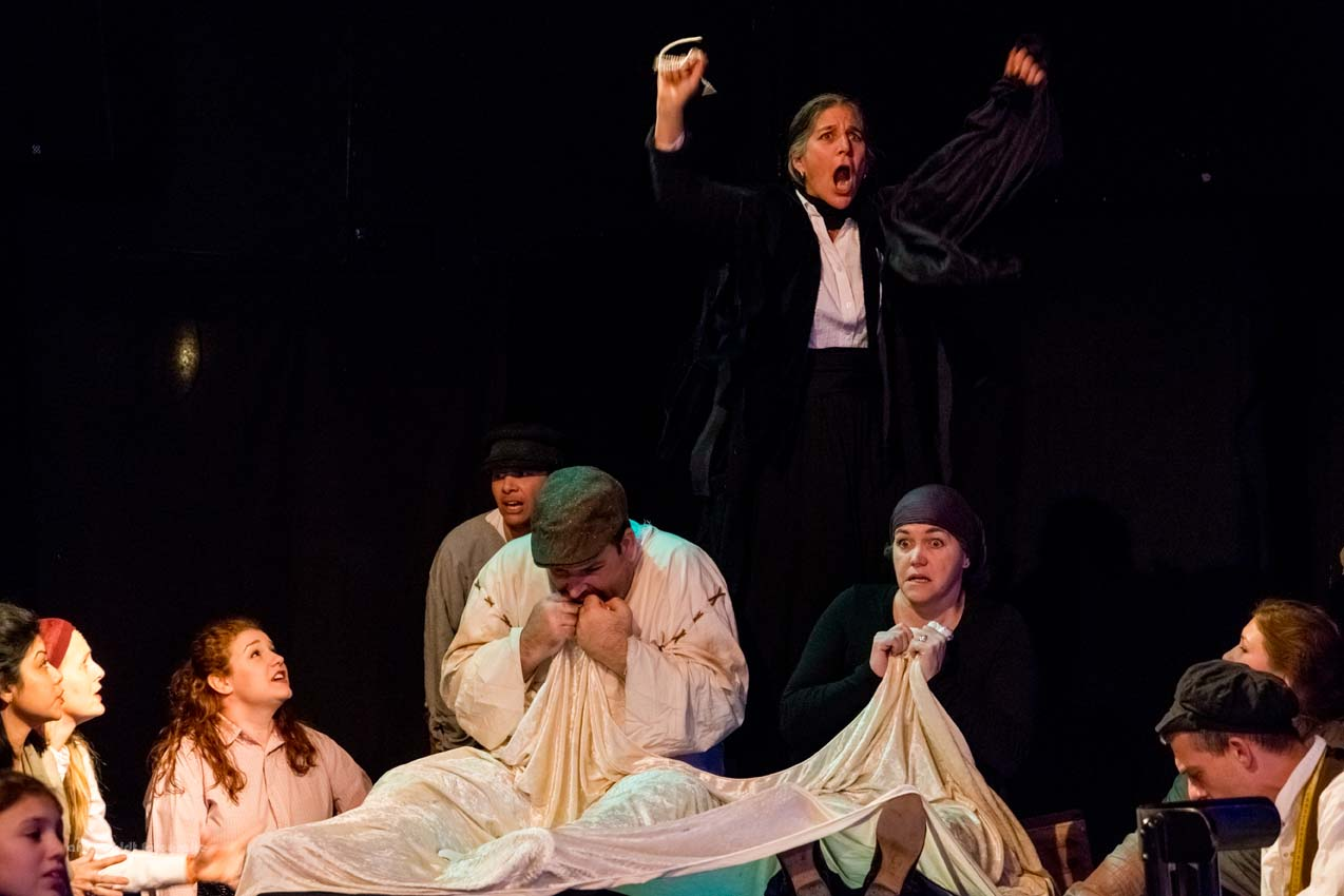 11.02.17 AVF InPL Fiddler on the Roof -2038.jpg