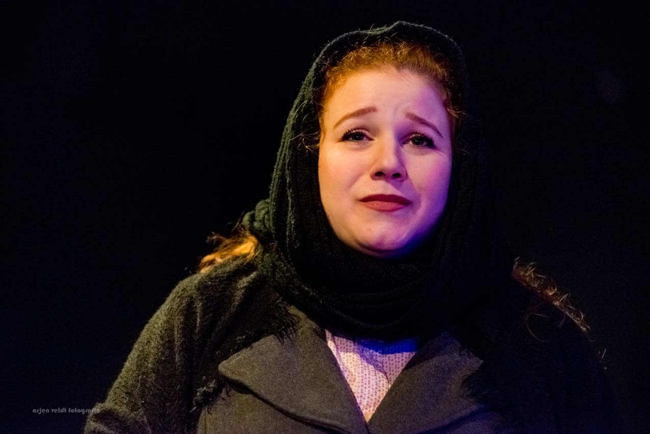 11.02.17 AVF InPL Fiddler on the Roof -2072.jpg