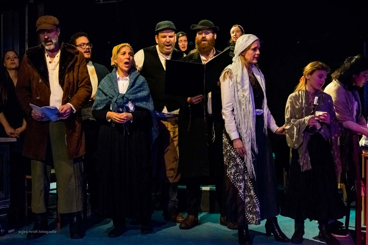 11.02.17 AVF InPL Fiddler on the Roof -2084.jpg