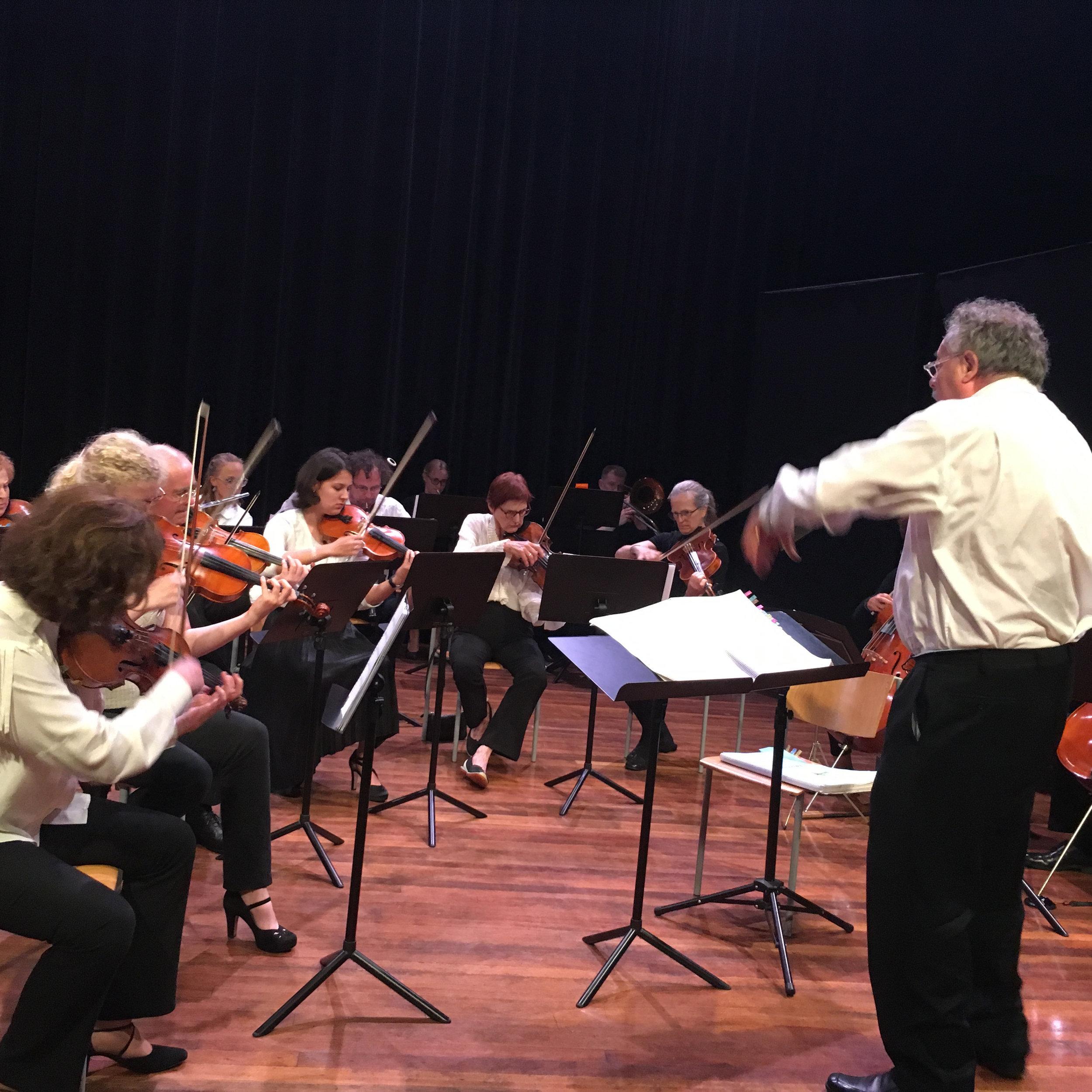 Allegro-orchestra3-sq.jpg