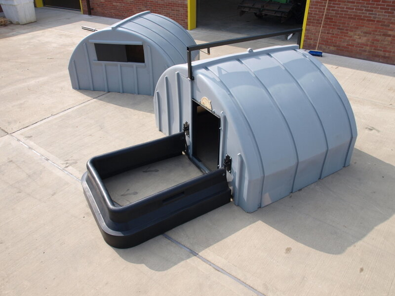 easy fit for conventional huts 2.JPG