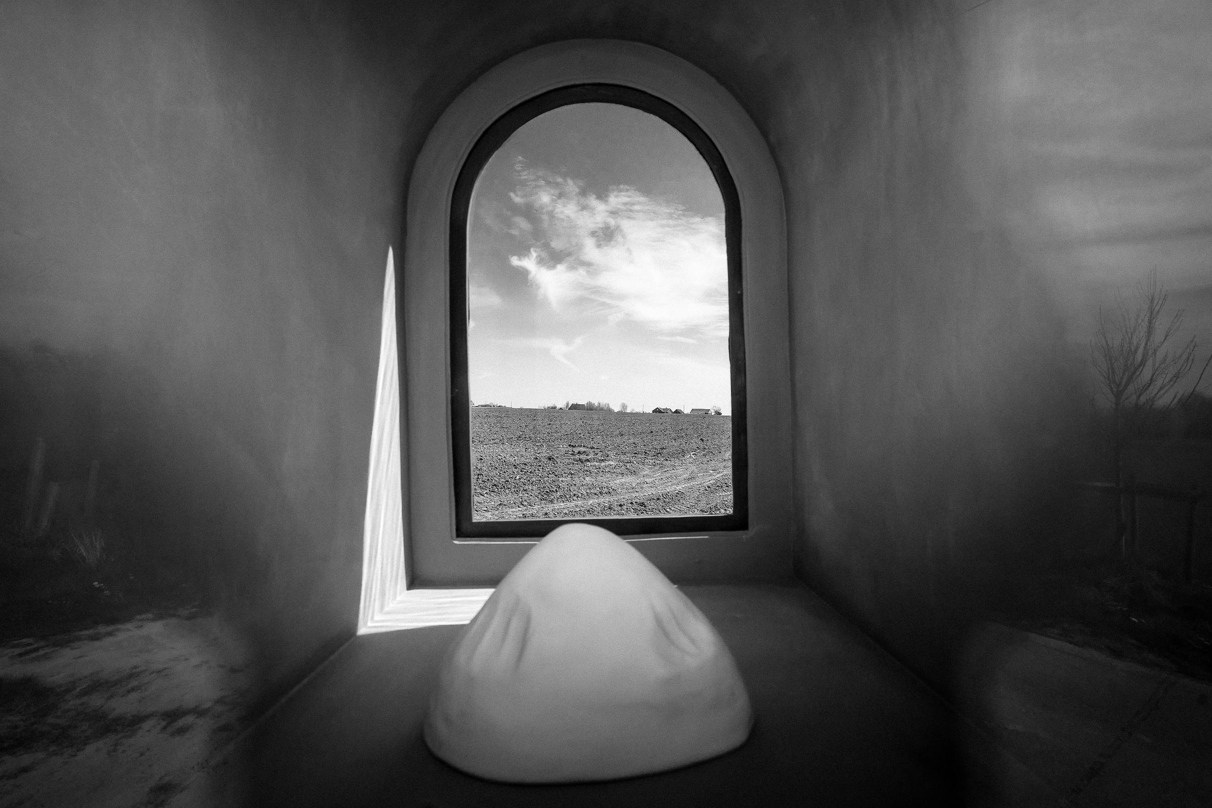 © Christophe Vander Eecken