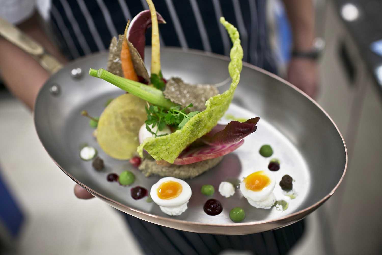 lanima-dish-tom-moggach.jpg
