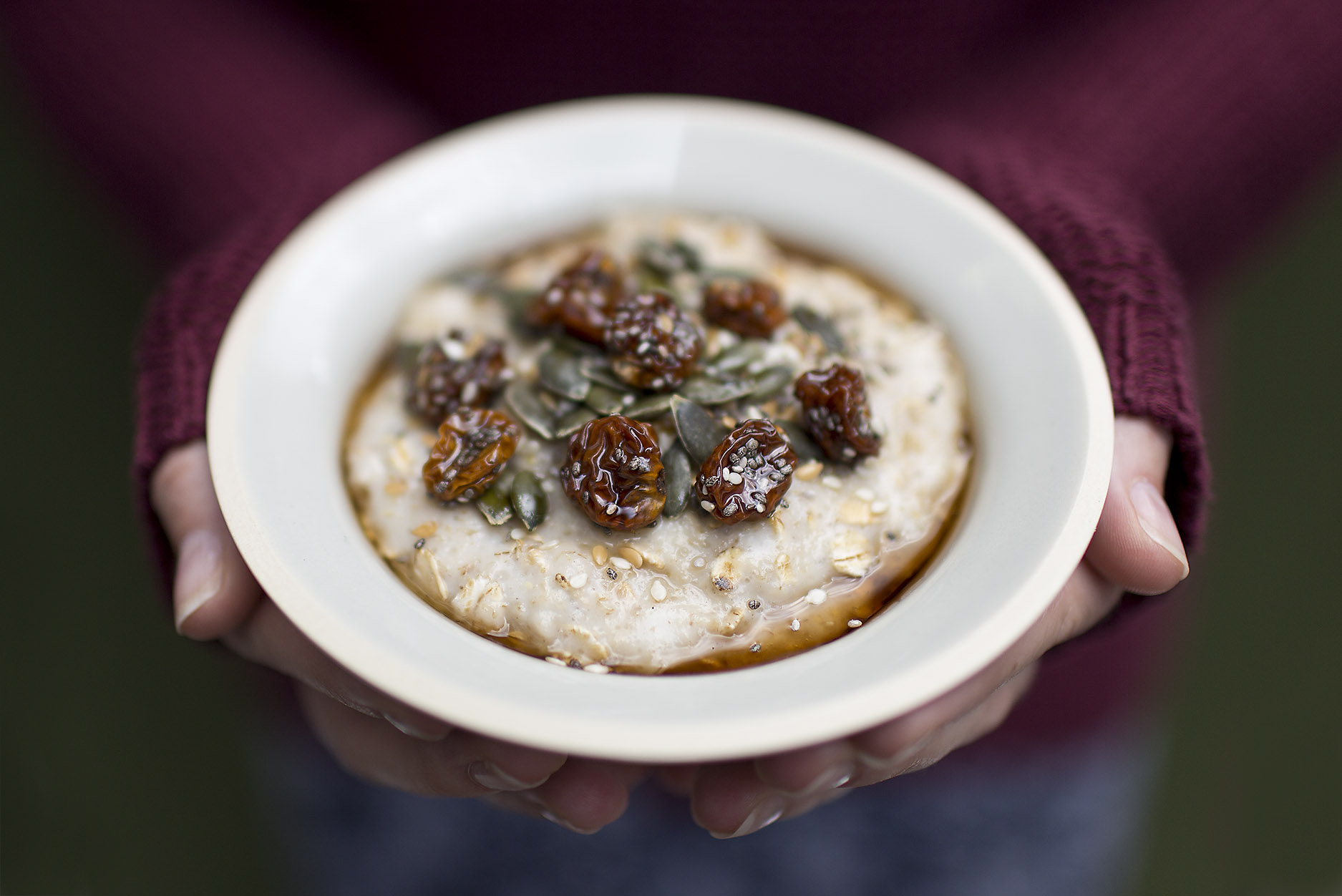 porridge-pod-food-tom-moggach.jpg