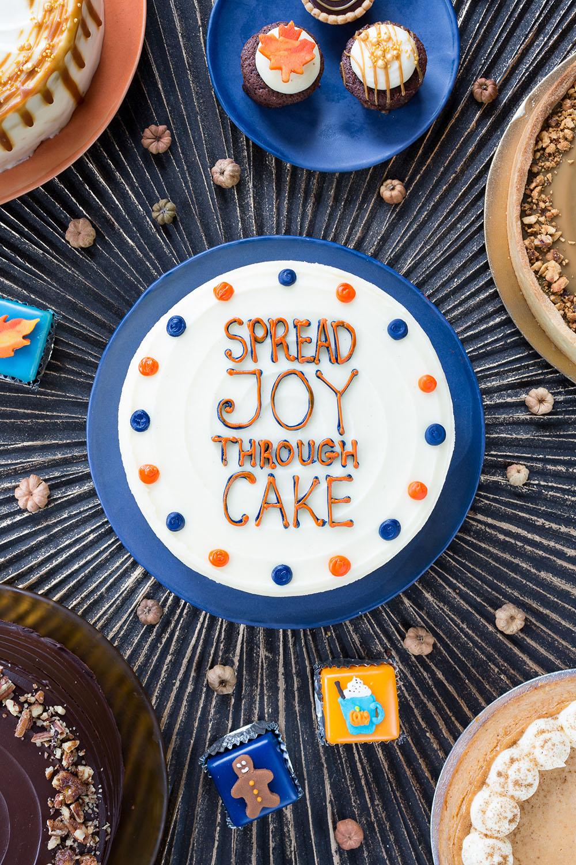 overhead-cakes-tom-moggach.jpg