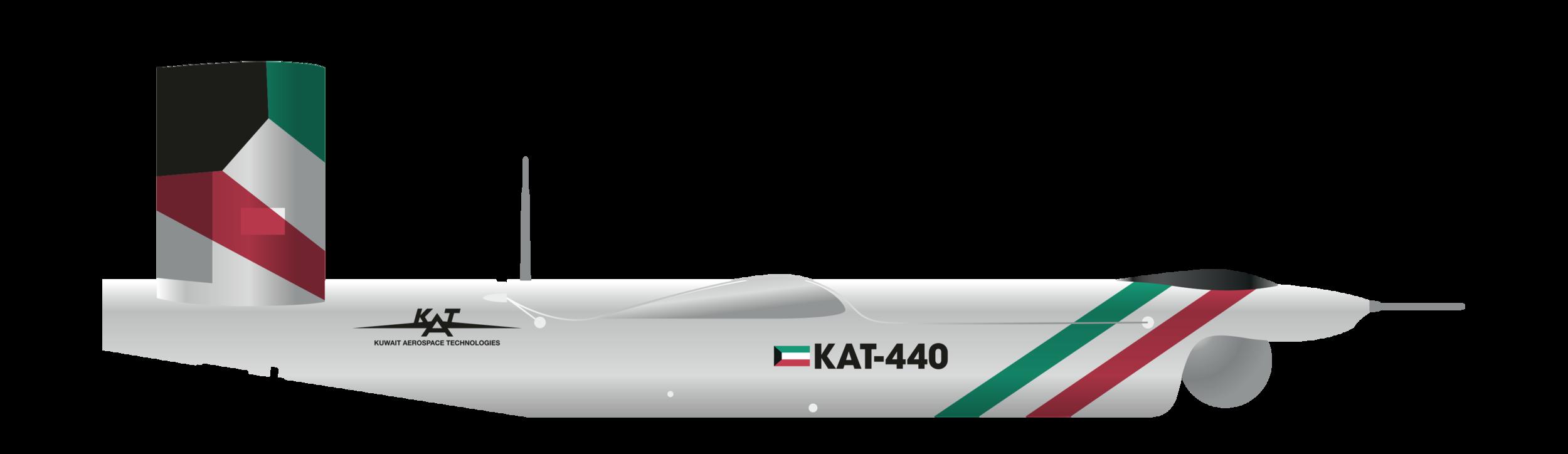 KAT_440_Graphic_Design_2019-2.png