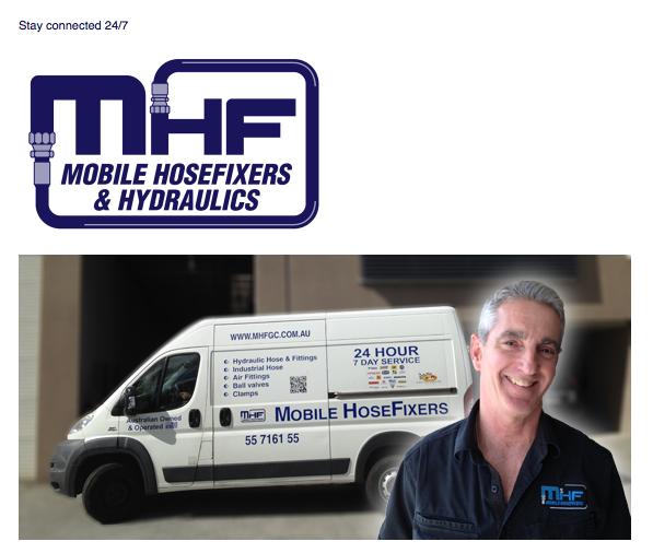 mobilehosefixers.jpg