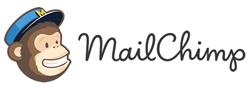 mailchimp.jpg