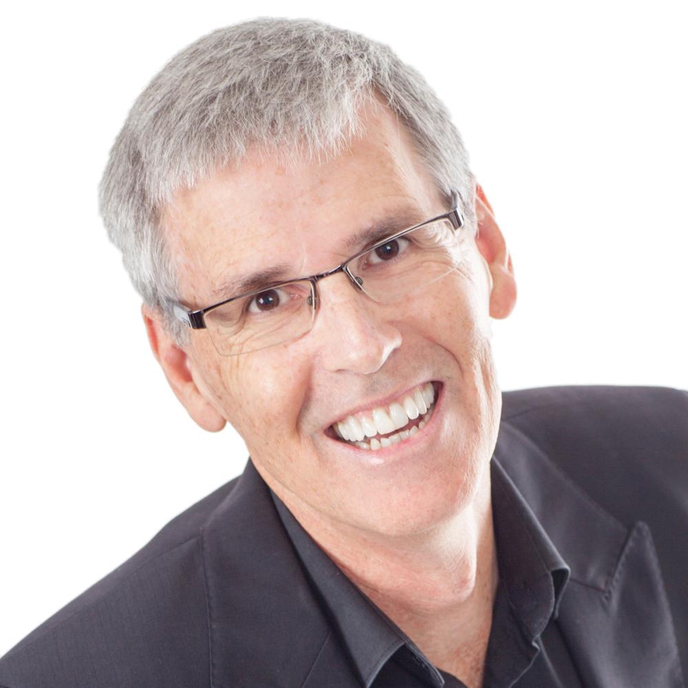 Peter Giesemann