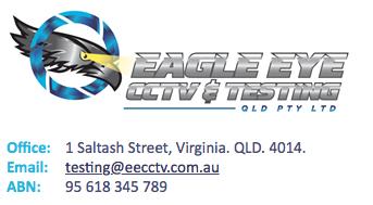 eagle eye logo and address under.jpg