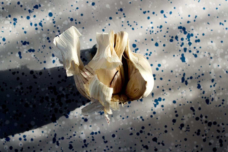 Garlic-Goodness-.png