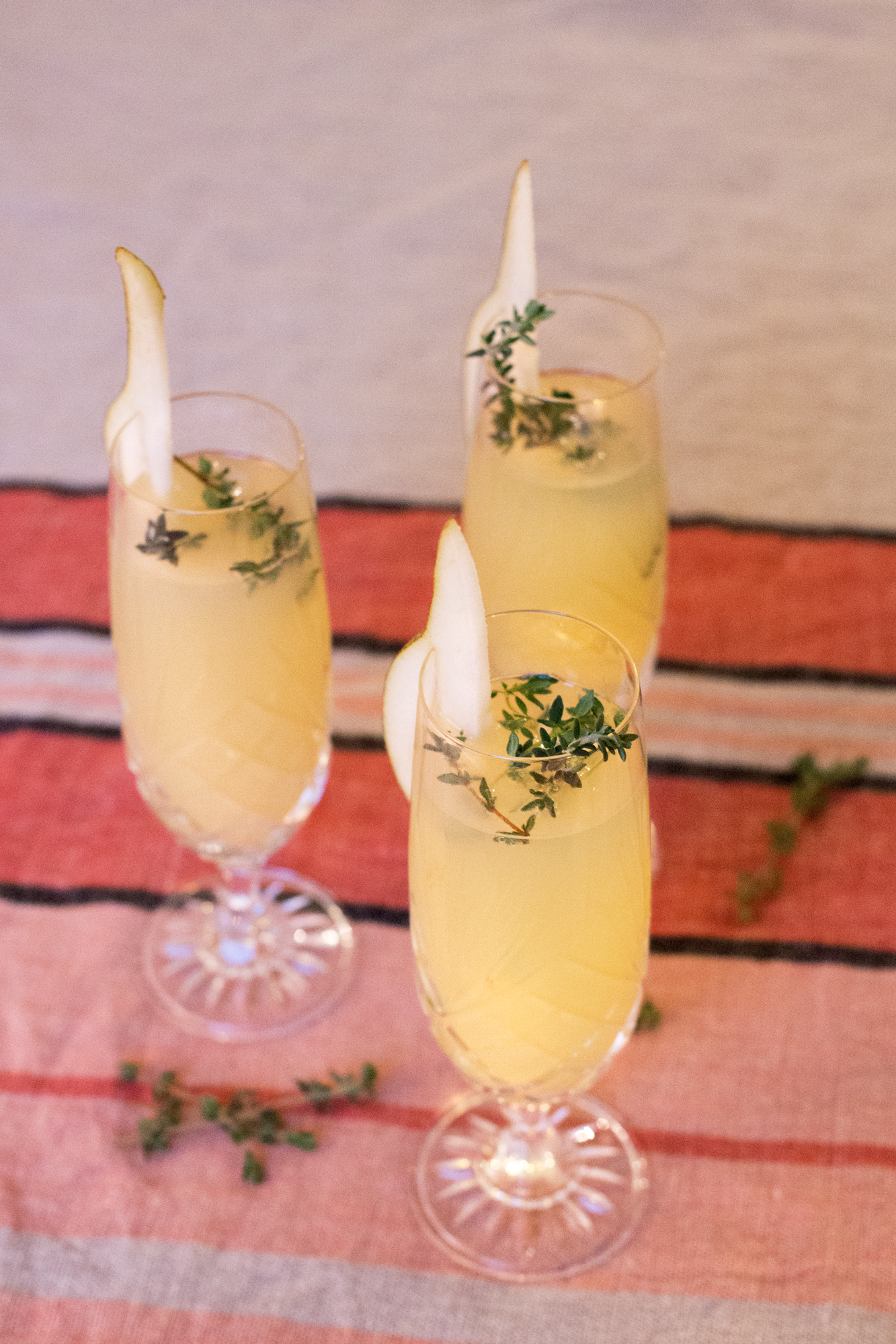 Pear-and-Thyme-Sparkling-Cocktail-Review-by-Bottle-Bitches.png
