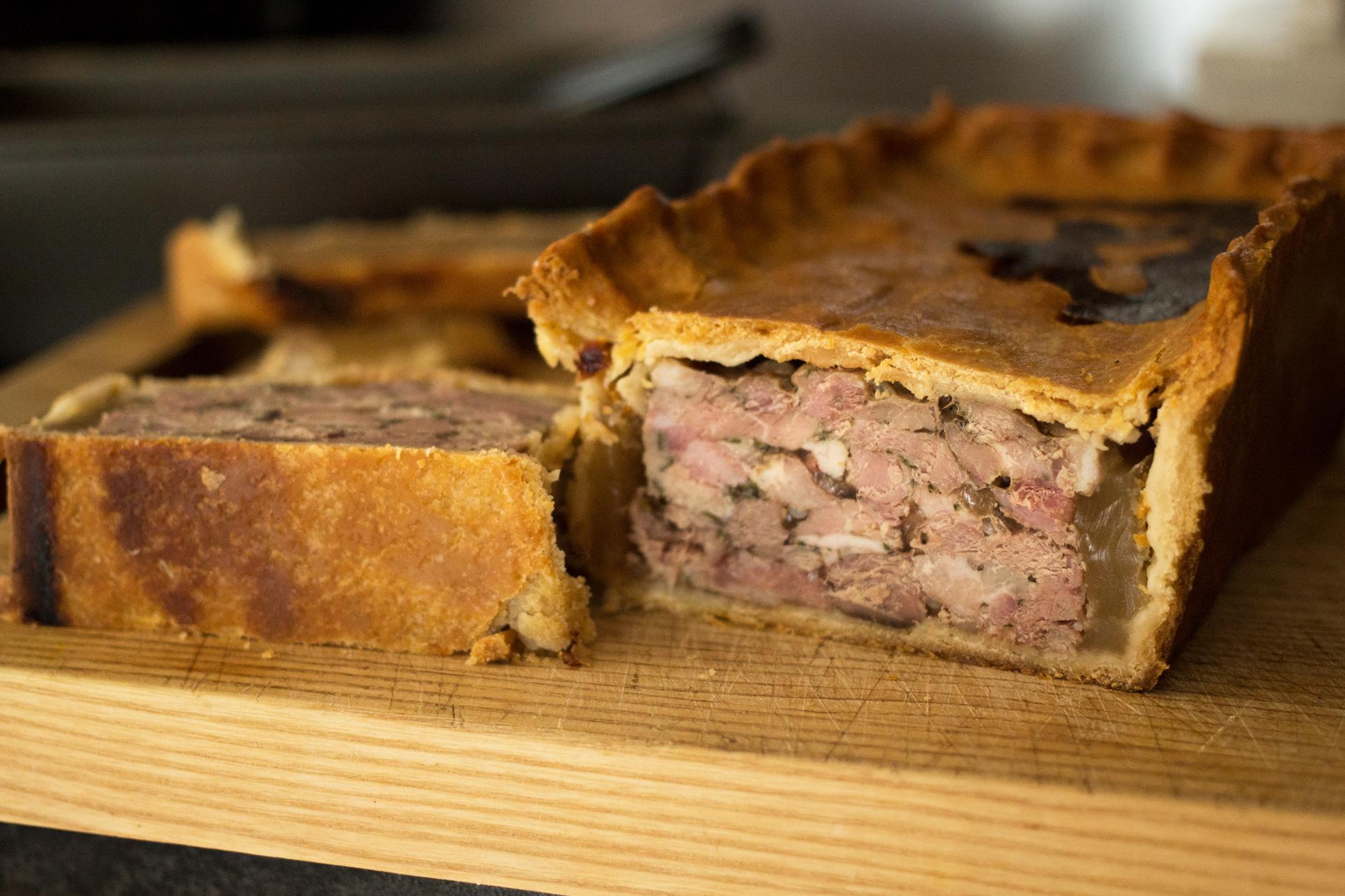 Pork-Pie-Part-Three.png