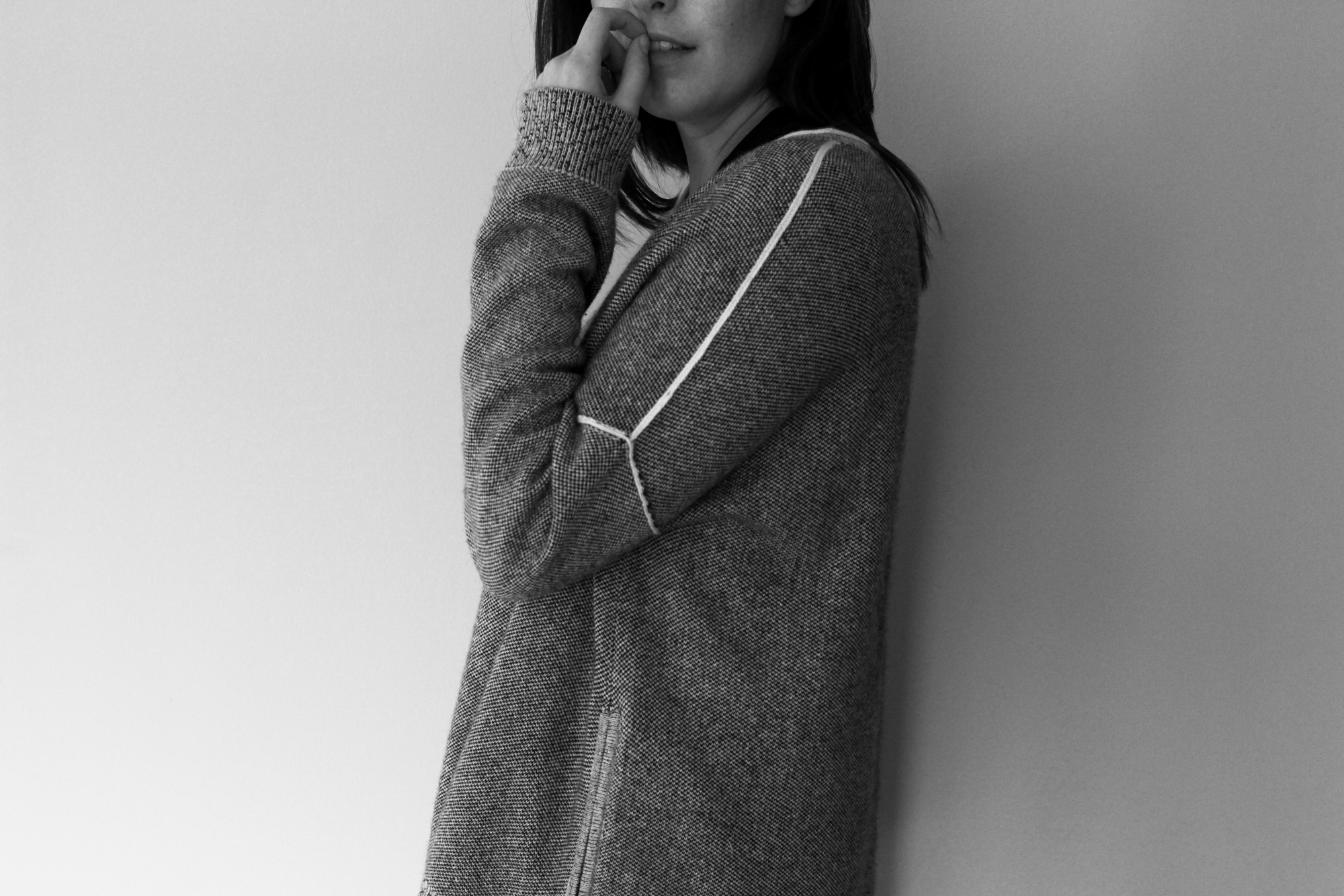 sweater-season.png