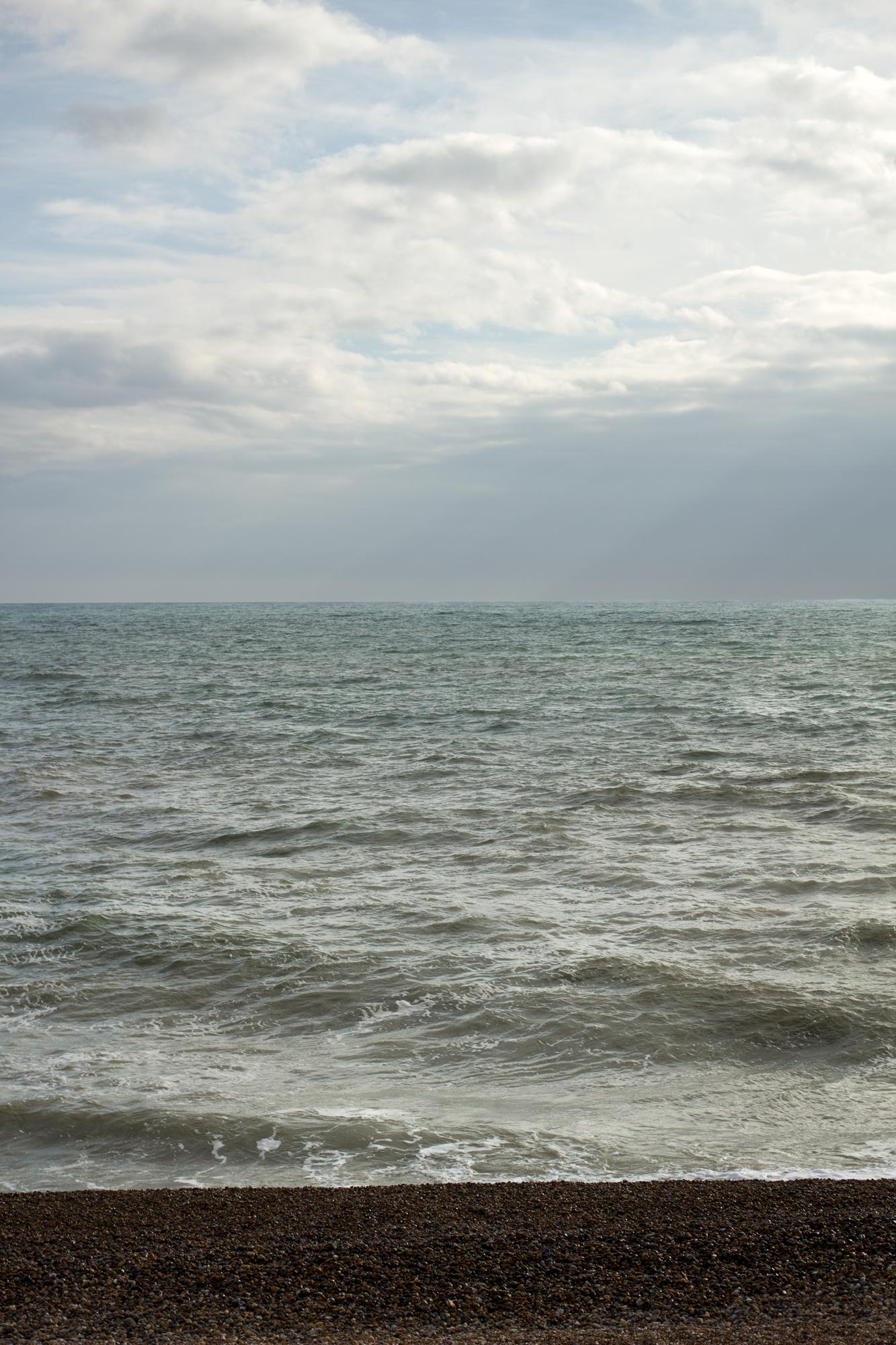 seaside.png