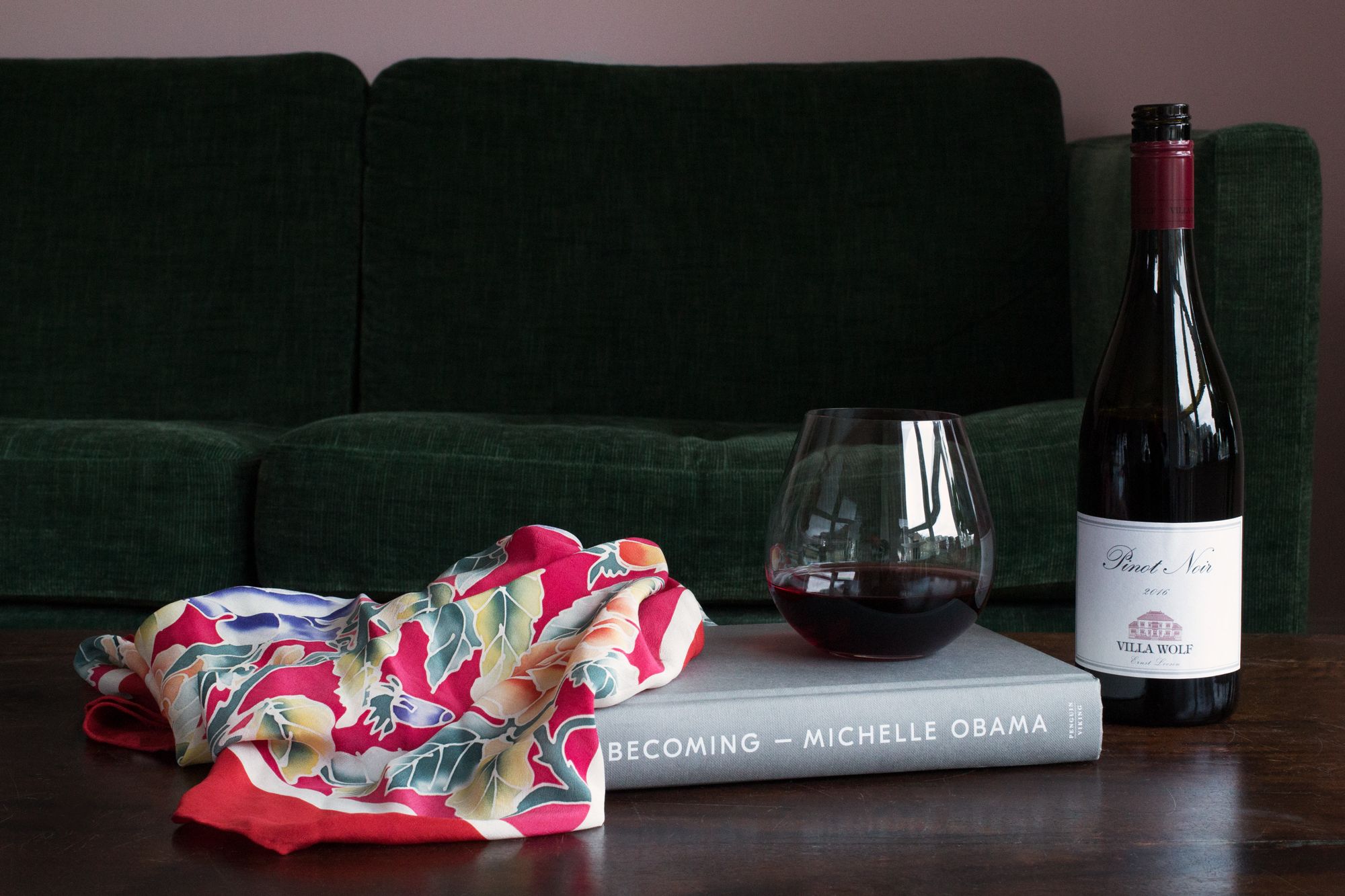 Silk-Scarves-German-Pinot-Noir-and-Michelle-Obama-2.png