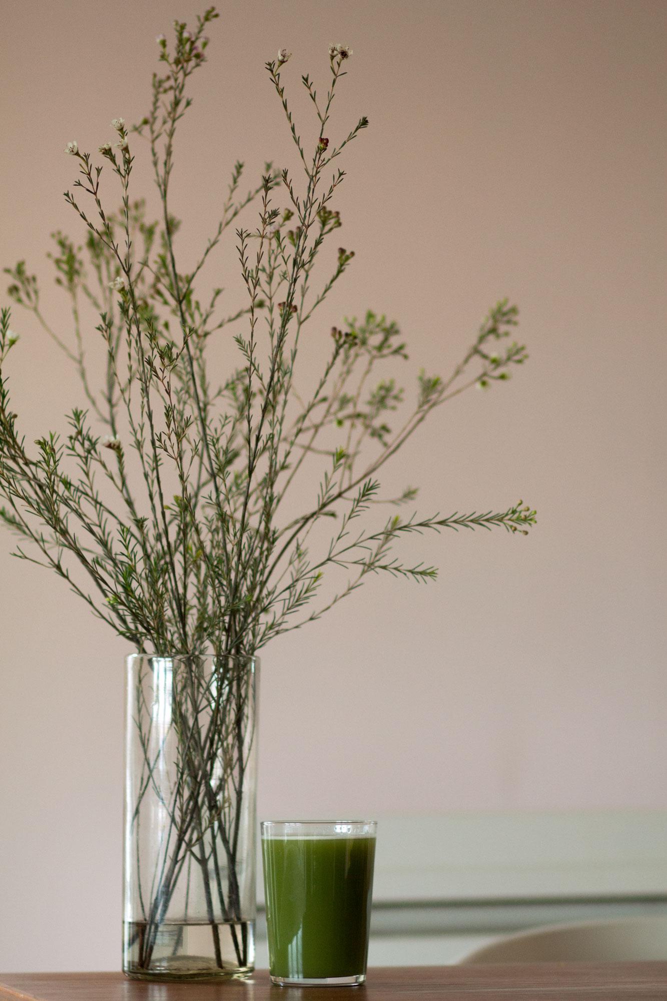 wax-flowers-and-celery-juice-.jpg