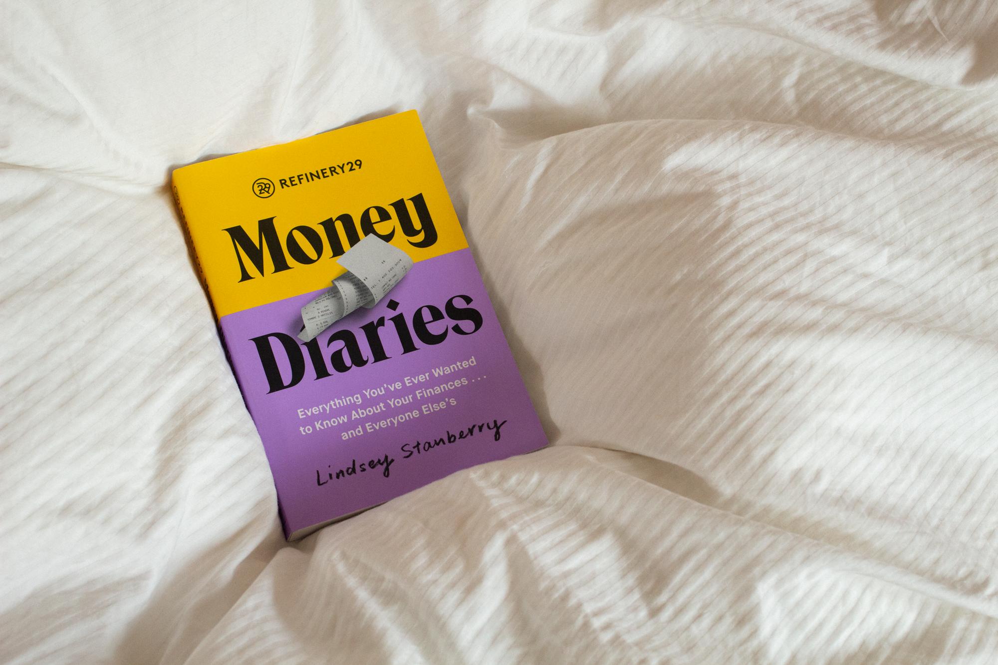 Money-Diaries-Book.png