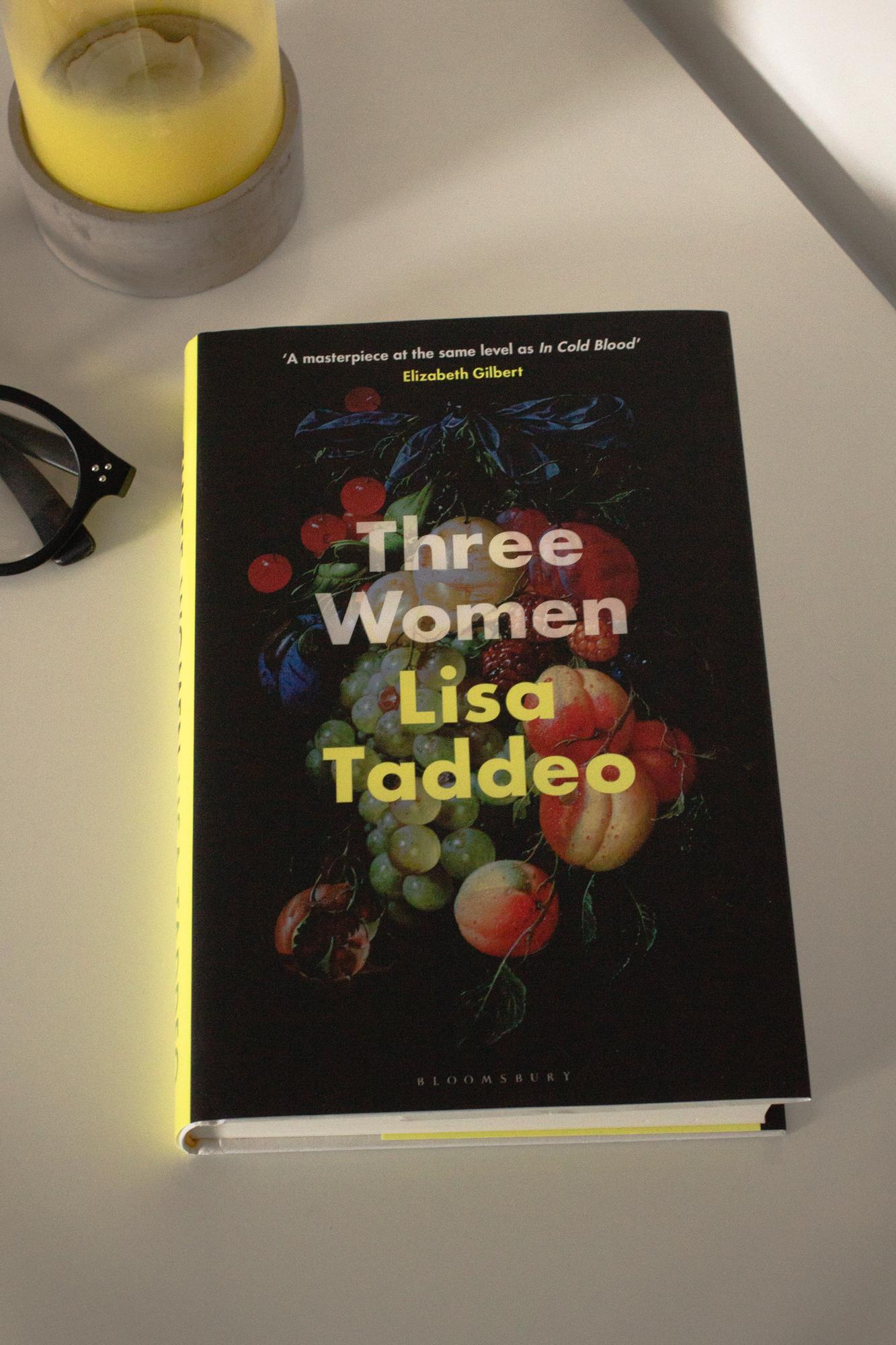 Three-Women.png