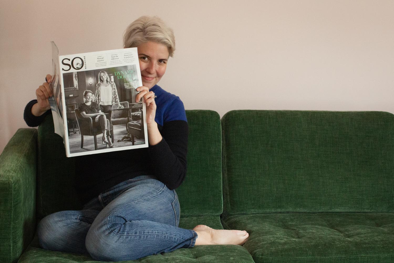 Me-Reading-So-Magazine-September-2019.png