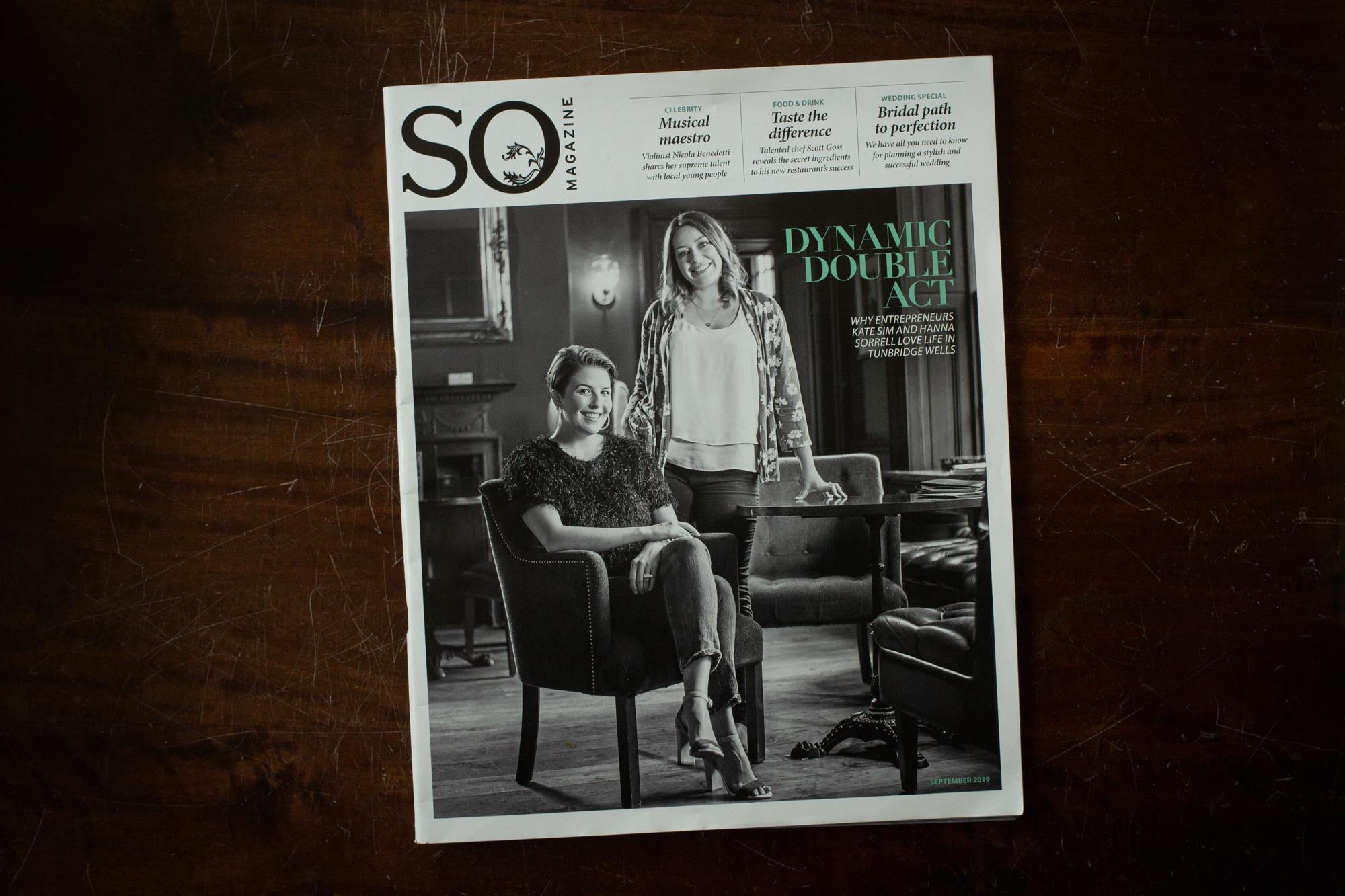 So-Magazine-September-2019.png