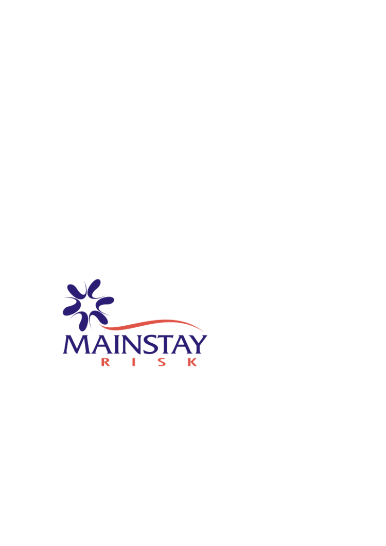 Mainstay Risk Logo.png