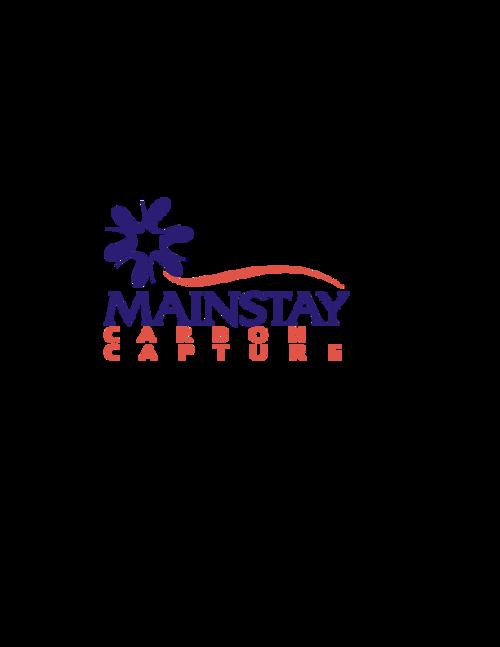 Mainstay Carbon Capture Logo inkscape.png