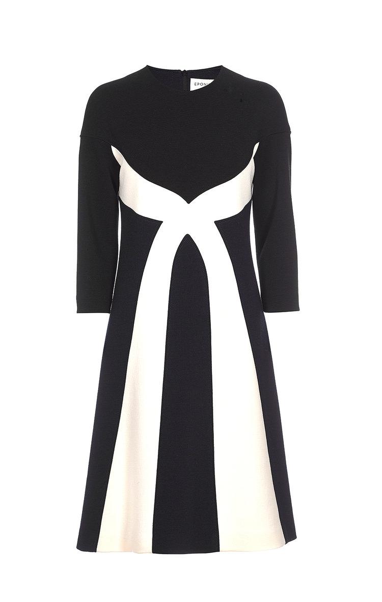 blackandwhite+dress.jpg