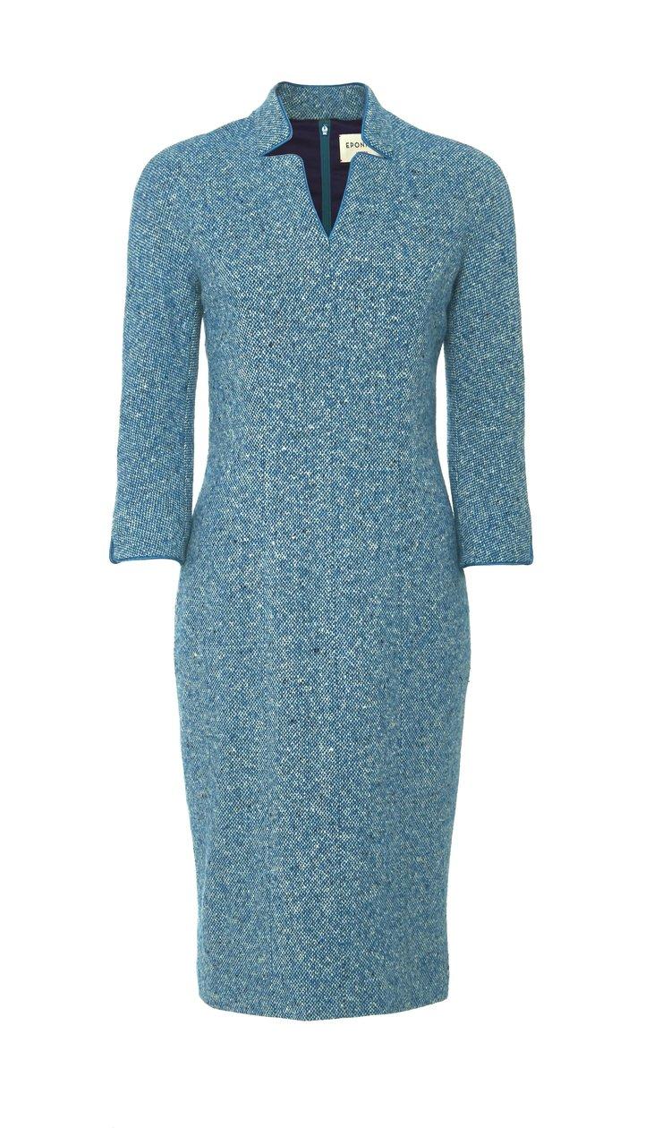 eponine-blue+dress-min.jpg