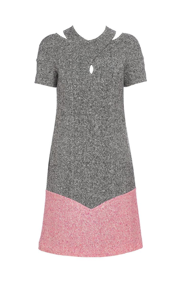 grey+pink.jpg