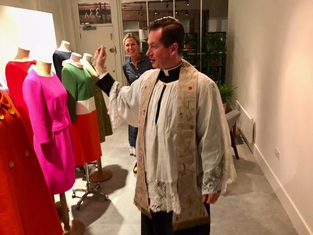 Priest image 2 .jpg
