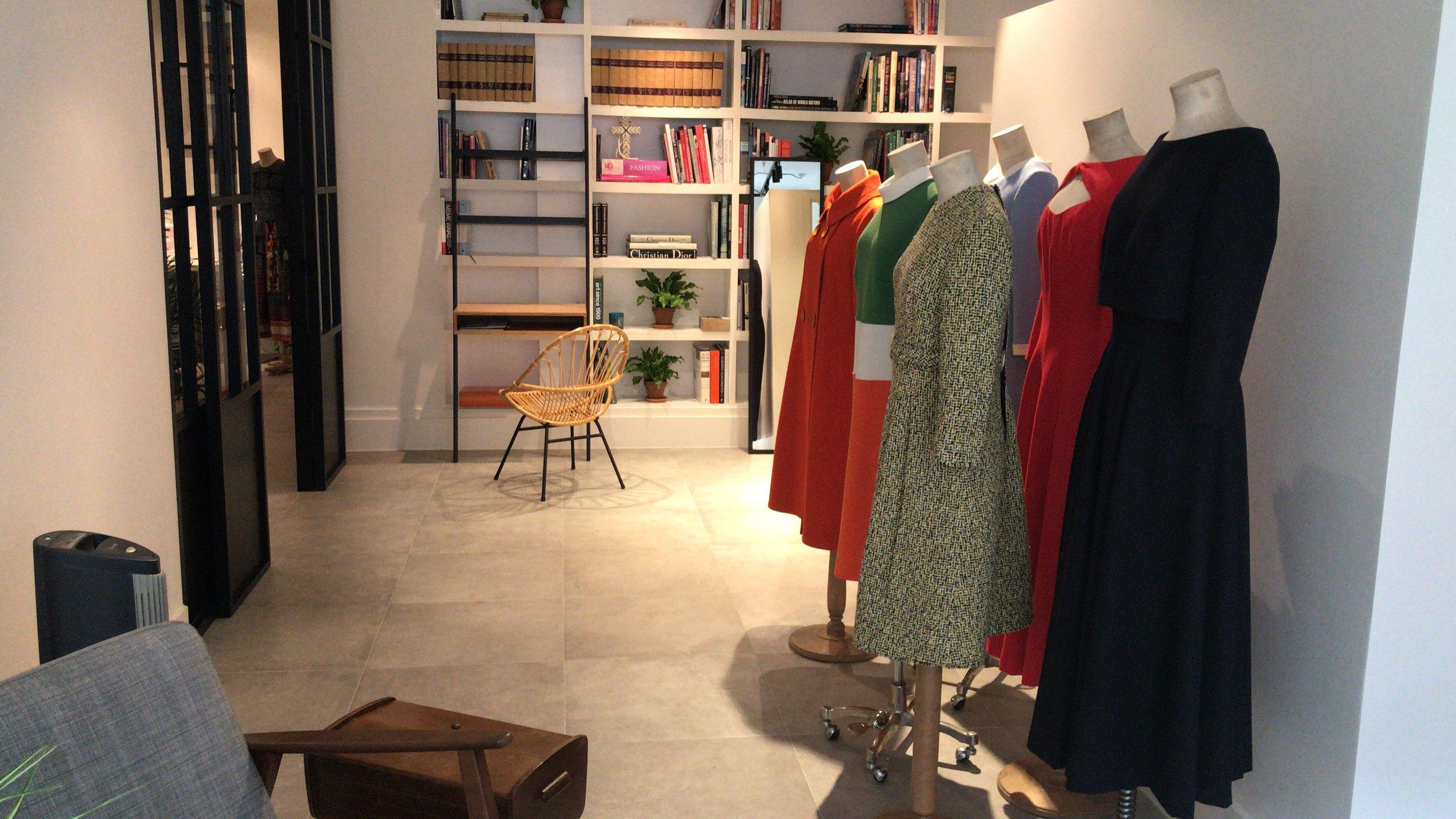 Studio dress image.jpg
